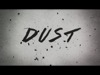 Dust | Shift Worship | Preaching Today Media