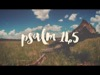 Psalm 145   Shift Worship   Preaching Today Media