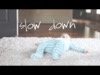 Slow Down | Worship Lyric Videos | Preaching Today Media