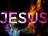 Nebulous Bridge B Jesus | Dan Stevers | Preaching Today Media