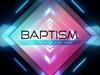 Beyond Baptism | Life Scribe Media | Preaching Today Media