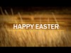 Reeds Easter | Music Truth | Preaching Today Media
