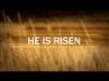 Reeds Risen | Music Truth | Preaching Today Media