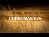 Reeds Xmas Eve | Music Truth | Preaching Today Media
