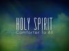 Healing Spirit Holy Motion | Playback Media | Preaching Today Media