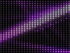 Led Lines Purple | Playback Media | Preaching Today Media