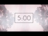Natures Echo Countdown | Playback Media | Preaching Today Media