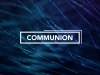 String Communion | OneWay Arts | Preaching Today Media