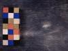 Block Pulse Vertical | RamFaith Films | Preaching Today Media