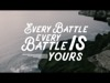 Every Battle Video Worship Song Track with Lyrics | Gateway Worship | Preaching Today Media