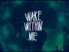 Wake Video Worship Song Track with Lyrics | Hillsong Young & Free | Preaching Today Media
