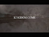 Kingdom Come Video Worship Song Track with Lyrics | Darlene Zschech | Preaching Today Media