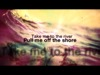Take Me To The River Video Worship Song Track with Lyrics | Desperation Band | Preaching Today Media