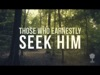 Faith: Hebrews 11 Video Worship Song Track with Lyrics | Seeds Family Worship | Preaching Today Media
