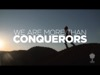 More Than Conquerors Video Worship Song Track with Lyrics | Seeds Family Worship | Preaching Today Media