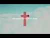 The Cross Has The Final Word Video Worship Song Track with Lyrics | Cody Carnes | Preaching Today Media
