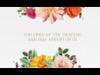 Fall Afresh Video Worship Song Track with Lyrics | Kari Jobe | Preaching Today Media