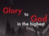 Unto Us Video Worship Song Track with Lyrics | Matthew West | Preaching Today Media