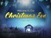 Christmas Eve Still Vol 4 | Hyper Pixels Media | Preaching Today Media