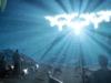 Bethlehem Night Shepherds Angels | Motion Worship | Preaching Today Media