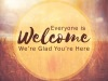 The Great Commission Welcome Still   Playback Media   Preaching Today Media
