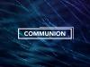 String Communion Still | OneWay Arts | Preaching Today Media