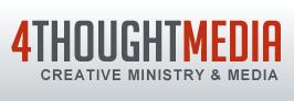 4ThoughtMedia