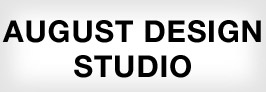 August Design Studio