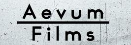 Aevum Films