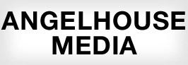AngelHouse Media