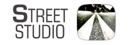 Street Studio
