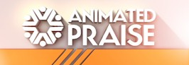 Church Media from Animated Praise
