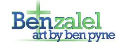 Benzalel