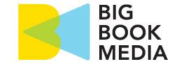 Big Book Media