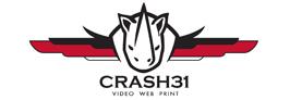 Crash31