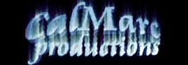 CalMarc