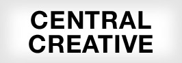Central Creative