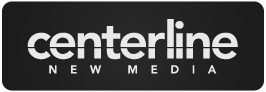 Church Media from Centerline New Media