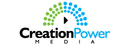 Creation Power Media