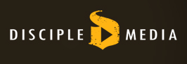 Disciple Media