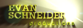 Evan Schneider Productions