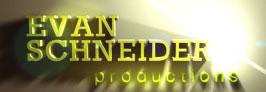 Evan Schneider Productions