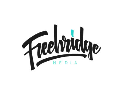 Freebridge Media