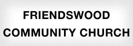 Friendswood Community Church