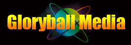 Gloryball Media