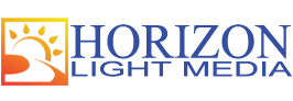 Horizon Light Media