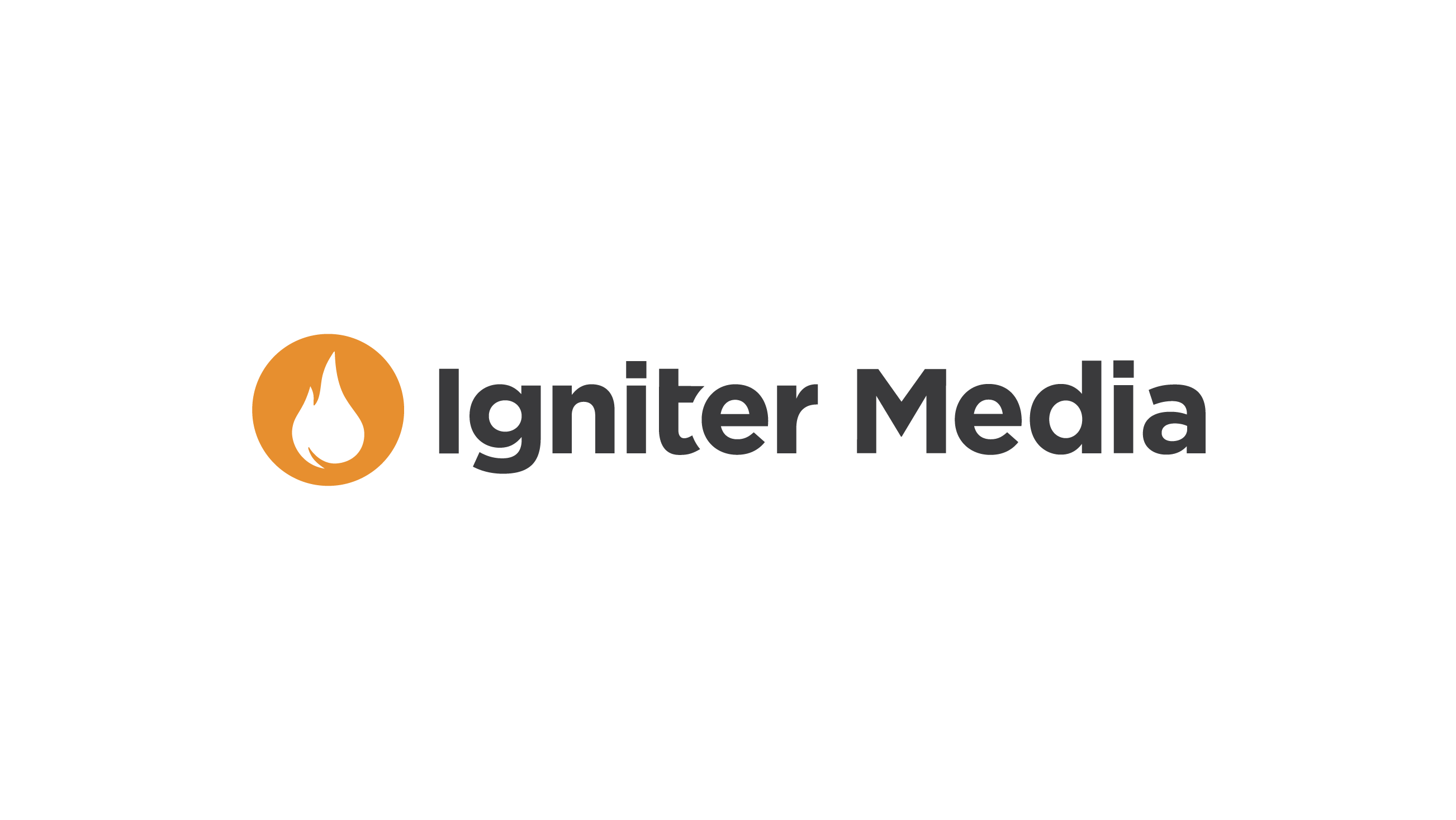 Church Media from Igniter Media