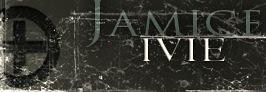 Jamice Ivie
