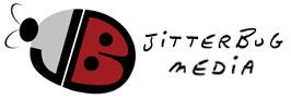 Jitterbug Media