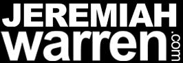 Jeremiah Warren
